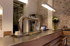 Tendencias gourmet 2013: craft beer, la cerveza artesanal | Galería de fotos 2 de 16 | Vogue
