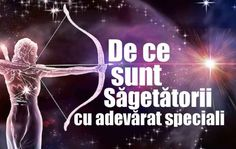 Cum sa faci fericit un nativ Sagetator Health Fitness, Romantic, Movies, Movie Posters, Mai, Signs, Films, Film Poster, Shop Signs