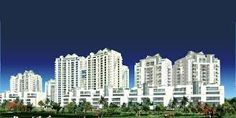 Supertech groups brings the ultimate living experience at Supertech Eco Village 3 Noida comprising of 2/3 BHK residential apartments measuring around 885 sq ft to 1185 sq ft.