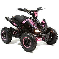 rebo lt50a mini petrol quad bike atv 50cc engine dirt bike ride on rh pinterest com ATV Batteries Chinese ATV Wiring Harness