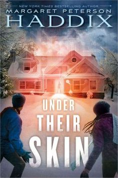 Twelve-year-old twins Nick and Eryn investigate why their mother and new stepfather are keeping secrets, why they are forbidden to meet their stepsiblings, and, most important, why their lives are in danger.