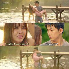 Let's Fight Ghost Bring It On Ghost, Lets Fight Ghost, Kwon Yool, Kdrama, Moorim School, Kim Sohyun, Watch Korean Drama, W Two Worlds, Weightlifting Fairy Kim Bok Joo
