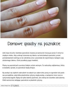 Diy Nails, Manicure, Beauty Skin, Hair Beauty, Beauty Hacks Nails, Handmade Cosmetics, Simple Life Hacks, Health Advice, Good Advice
