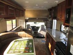 "2016 New Forest River Forester 3011DSF Class C in New Jersey NJ.Recreational Vehicle, rv, 2016 Forest River Forester3011DSF, 12Cu Ft 4 Door Refer w/ Ice, 15k BTU A/C w/ Heat Pump, 32"" Outside TV w/ DVD, Arctic Package, Automatic leveling jacks, Bedroom TV with DVD, Driver Side Swivel Seat, Passenger Side Swivel, Preferred Package, Side View Cameras, Ultra Leather Driver/Pass Seats,"