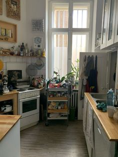 Humble Abode, Future House, Crib, Interior Decorating, Feels, Kitchen Cabinets, Aesthetics, Room Decor, Houses