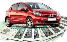 Katowice www.autotokasa.pl kredyt pod zastaw samochodu #pożyczka #kredyt_pod_zastaw