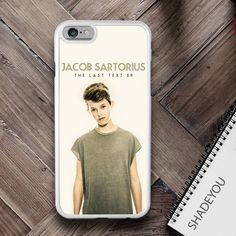 Now on sale! Jacob Sartorius T... buy it here on http://www.shadeyou.com/products/jacob-sartorius-the-last-text-lyrics-iphone-7-case-iphone-6-6s-plus-5-5s-se-7s-plus-samsung-galaxy-s5-s6-s7-edge-cases?utm_campaign=social_autopilot&utm_source=pin&utm_medium=pin   #phonecases #iphonecase #iphonecases