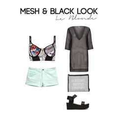 Get this Outfit on  le-blonde.com Personal Stylist & Personal Shopper - Outfits inspiration