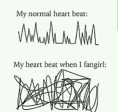 When I see Prince Royce