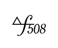 Delta F508. This is the most common cystic fibrosis mutation, and also the one that my brother has. I want to get this image as a tattoo on my shoulder, dedicated to my lil bro! <3