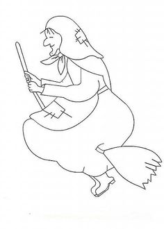 Befana coloring pages Anne Stokes, Disney Shares, Halloween Pictures, Memes, Coloring Pages, Disney Characters, Crafts, Art, Google