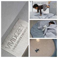 PLACE TO BE, pop-up concept-store de l'agence 2B&Co  |  Vividgrey • Ma Sérendipité