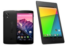 Nexus 5, Nexus 7 Bugs: Lollipop Update May Brick Your Device (Android 5.1/5.0.x)