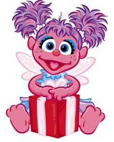 76 Best Abby Cadabby Printables Images Abby Cadabby Elmo
