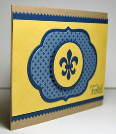 291 Best Scout Cards Images Boy Scouts Scouting Scouts
