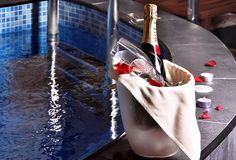 Luxurious Zen SPA - http://www.gucciwealth.com/luxurious-zen-spa/