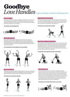 bodybuilding drinks