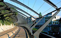 Stadelhofen StationZurich