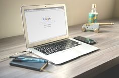 Google has many useful ways of learning English. Check out our latest blog post to find out you can use Google to learn English! #oxfordenglishacademy #google #learnenglish www.oxfordenglishglobal.com