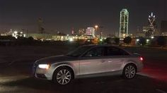 uber coupons dallas