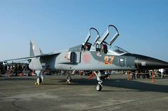 Image result for t-2 アグレッサー