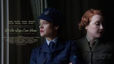 Till The Boys Come Home new teaser has dropped! New Tv Series, Drama Series, Melbourne Australia, Teaser, Ww2, Victoria, Shit Happens, Film