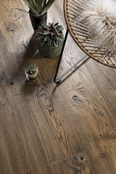 Find your floor with Boen. We offer parquet and hardwood floor in 1 strip plank and 3 strip. Classic, modern flooring of high quality produced in Europe. Dark Interiors, Wood Interiors, Modern Flooring, Deep, Wide Plank, Flooring Options, Dark Colors, Interior Inspiration