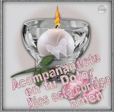 frases de condolencias por muerte en ingles | imágenes con frases de condolencia para pésames : Blog de imágenes