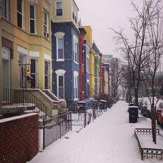 NoMa, Washington, DC