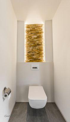 Hans Kwinten Interieurprojecten in Bergeijk. Maatwerk Hans Kwinten Interieurprojecten in Bergeijk. Small Bathroom Renovations, Bathroom Design Small, Diy Bathroom Decor, Bathroom Interior, Modern Bathroom, Bathroom Designs, Bathroom Ideas, Decorating Bathrooms, Bathroom Styling