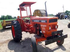 56 best kubota ag equipment images on pinterest kubota tractors rh pinterest com kubota l2800 service manual download