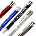 Express Promo provide promotional pens across Australia, Visit our online store and get amazing offers on cheap and engraved pens today!