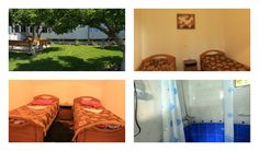 """Приглашаем провести отдых в Гостевом Доме """"Алтынбек"""" в г.Каракол. Предлагает номера категории «Комфорт» – это просторные номера, со всеми удобствами, с окнами,выходящими в аккуратный и тихий двор гостевого дома.Гостевой дом «Алтынбек» – идеальный мини-отель для гостей, которые хотели бы почувствовать себя, если и не как дома, но как в гостях у хорошего друга!  Пройдите Виртуальный тур по ссылке: http://bian.kg/?property=altynbek"""