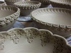 Gary-Jackson-stamped-bowls-2.jpg 1,080×810 pixels