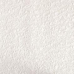 Dise o tipo gotel con textura en relieve color crema en - Papel pintado gotele ...