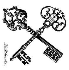 Keys to St. Peter - Căutare Google
