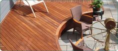 epay decking - this stuff sounds amazing!