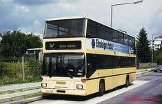 Dvb Dresden, U Bahn, Trucks, Busses, Public Transport, Coaches, Dream Cars, Transportation, Germany