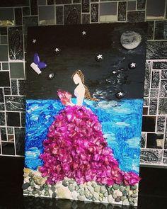 #Taş#tasarım #taşboyama#sipariş#hediye#bendenbirkare #benimgözümden #beautiful #prenses #peri #takip#emek#hobi#eğlence#anı#özelhediye #sanat#art#artdeco#dekorasyon#sevgi#colorful #güzel#bendenbirkare#kalıcı#deniz#dolunay#mehtap#prenses#üçboyutlu #efsane#aşk @10marifet