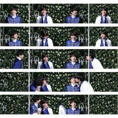 Jungkook and Tae Bts Memes, Vkook Memes, Taekook, Namjin, Bts Photo, Foto Bts, Yoonmin, Bts Taehyung, Bts Bangtan Boy