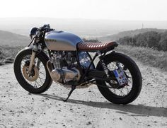 HondaCB550CafeRacer550motoTN2 Da Brat, Brat Cafe, Cb550 Cafe Racer, Cafe Racers, Motorcycle Gifts, Road King, Honda Cb, Cars And Motorcycles, Motorbikes