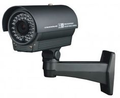 "HD-SDI HD Bullet 1/3"" Panasonic CMOS Sensor 2.0 MP security camera, outdoor, IP66, Megapixel 1080P 1920x1080 High Definition Resolution 2.1 - 2.2 Megapixel ***1 Year warranty by HDSecurityStore only *** by Heivision. $225.00. This camera is connected by RG59 cable. The 95% copper RG59 for 200ft distance, PURE COPPER RG59 for 500ft distance."