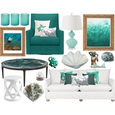 Regina Andrew Design Crate And Barrel Jamie Young And Pier 1 Imports