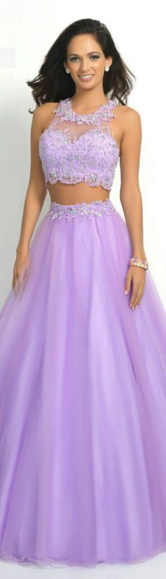 View the unique prom dresses canada, 2019 prom dresses canada at pickedresses. shop our latest 2019 prom dresses with comfortable material and unique Prom Dresses Canada, Prom Dresses 2015, Unique Prom Dresses, Grad Dresses, Dance Dresses, Pretty Dresses, Beautiful Dresses, Dresses Dresses, Prom 2015