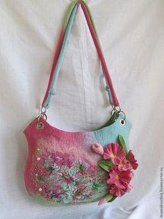keçe çanta modelleri (7)