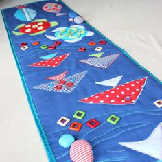Sensory Playmat Baby Busy Blanket Baby Activity Mat by PopelineCo