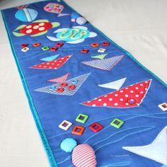 Alfombra de alfombra táctil iluminación, Marin, Montessori, bebé sensorial…