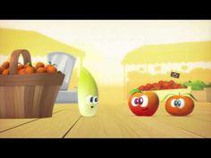 A table les enfants ! - L'endive - Episode en entier - Exclusivité Disney Junior… Disney Junior, Film D, Nutrition, Wow Products, Fruits And Veggies, A Table, Capsule Video, Clay, Activities