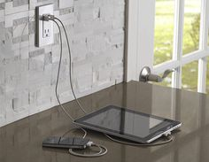 @Sarah Brewin - you needs some off these for the hom office x U-Socket.gif