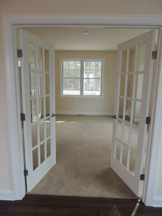 60 x 80 interior french door interior french doors pinterest interior french doors photo 8 see more bay to beach builders planetlyrics Gallery